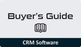 Buyers guide for crm software